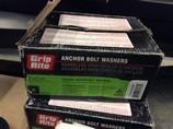 Box-of-Grip-Rite-square-anchor-bolt-washers_1371B.jpg