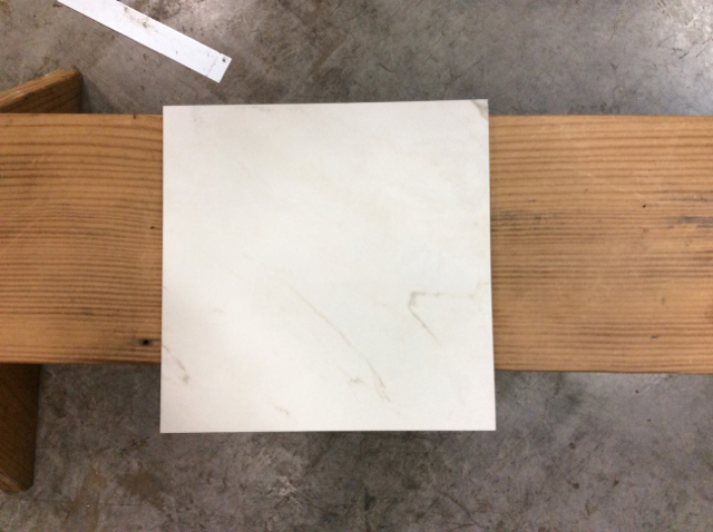 Box-of-cream-square-tile_1402A.jpg
