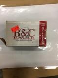 Box-of-hammer-tacker-staples_1369B.jpg
