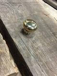 Brass-cabinet-knobs_1306A.jpg