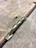Brass-drawer-pulls_1308B.jpg