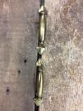 Brass-drawer-pulls_1317B.jpg