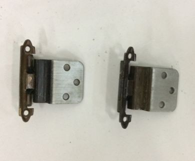 Cabinet-hinges_1524A.jpg