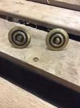 Circular-detail-knobs_1130A.jpg