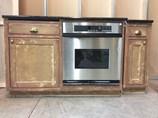 Custom-kitchen-cabinet_4345A.jpg