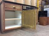 Custom-kitchen-cabinet_4345C.jpg