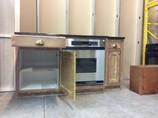 Custom-kitchen-cabinet_4345D.jpg