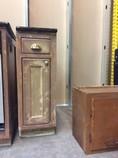 Custom-kitchen-cabinet_4346A.jpg