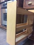 Custom-kitchen-cabinet_4346B.jpg