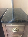 Custom-kitchen-cabinet_4346E.jpg