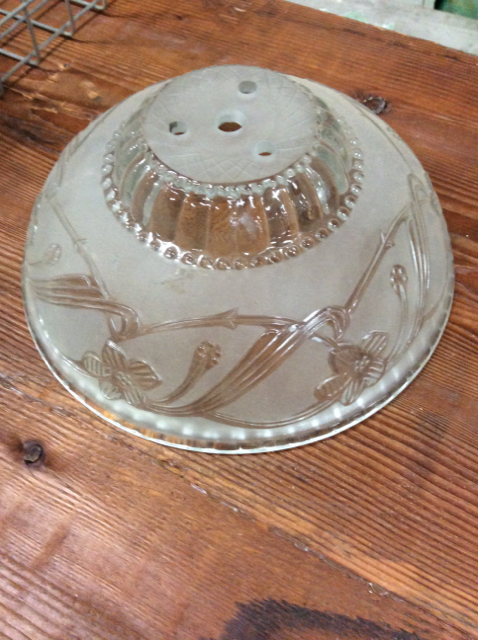 Etched-glass-bowl_1178A.jpg