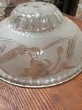 Etched-glass-bowl_1178B.jpg