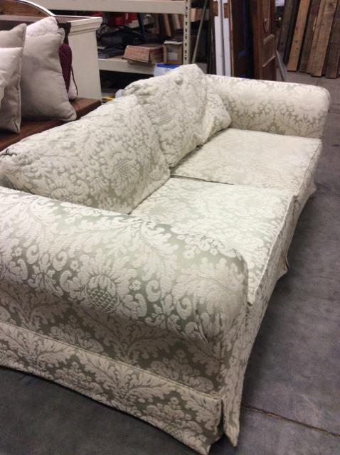 Furniture_6289A.jpg