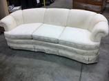 Furniture_6288A.jpg
