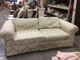 Furniture_6289B.jpg