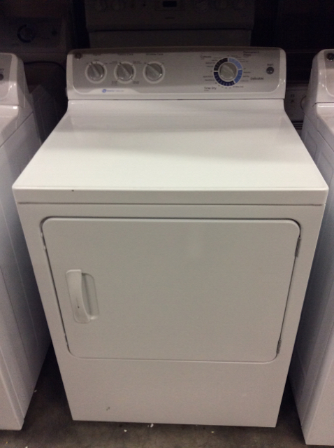 GE-clothes-dryer_1214A.jpg