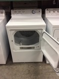 GE-clothes-dryer_1214D.jpg