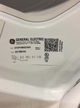 GE-clothes-dryer_1214E.jpg