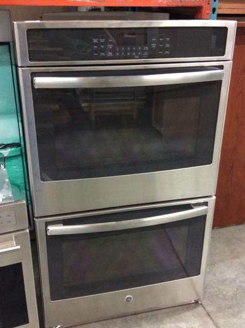 GE-double-wall-oven---broken-part_1619A.jpg