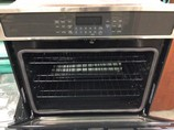 GE-double-wall-oven---broken-part_1619C.jpg