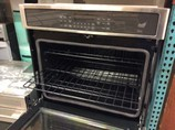 GE-double-wall-oven---broken-part_1619D.jpg