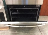 GE-double-wall-oven---broken-part_1619E.jpg