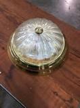 Gold-finish-flush-mount-fixture_1285A.jpg