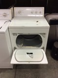 Kenmore-dryer-used_1218A.jpg
