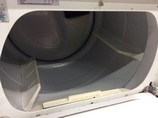 Kenmore-dryer-used_1218C.jpg