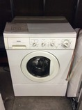 Kenmore-front-load-washing-machine_1252A.jpg