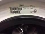 Kenmore-front-load-washing-machine_1252D.jpg