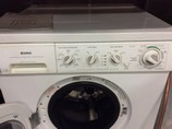 Kenmore-front-load-washing-machine_1252E.jpg