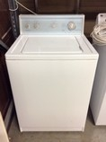 Kenmore-washing-machine_1266A.jpg