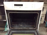 Kitchen-Eid-double-oven._1542D.jpg
