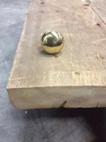 Large-brass-knobs_1305B.jpg