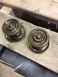Metal-swirl-door-knob-set_1128B.jpg