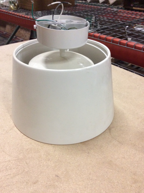 Mod-semi-flush-fixture_1208A.jpg