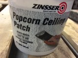 Popcorn-ceiling-patch_1375B.jpg