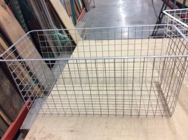 Rectangular-metal-baskets_1269A.jpg