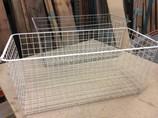 Rectangular-metal-baskets_1269B.jpg