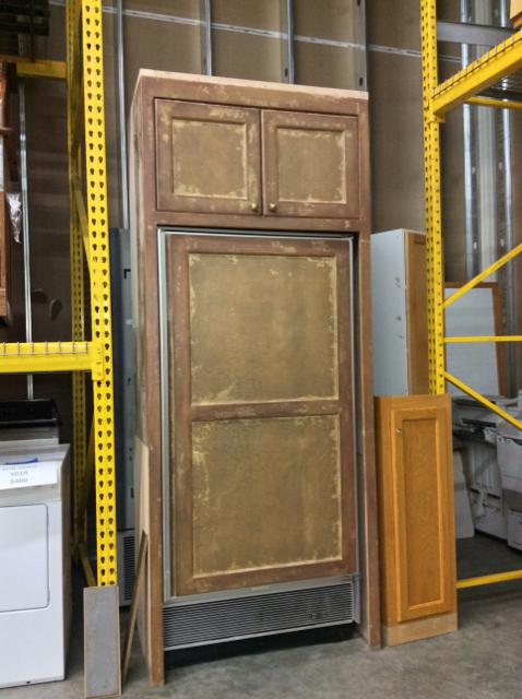 Refrigerators_4342A.jpg