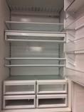 Refrigerators_4342B.jpg