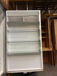 Refrigerators_4342C.jpg
