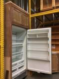 Refrigerators_4342D.jpg