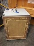 Refrigerators_4343B.jpg