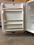Refrigerators_4343C.jpg