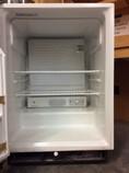 Refrigerators_4343D.jpg