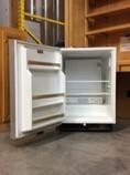 Refrigerators_4343E.jpg