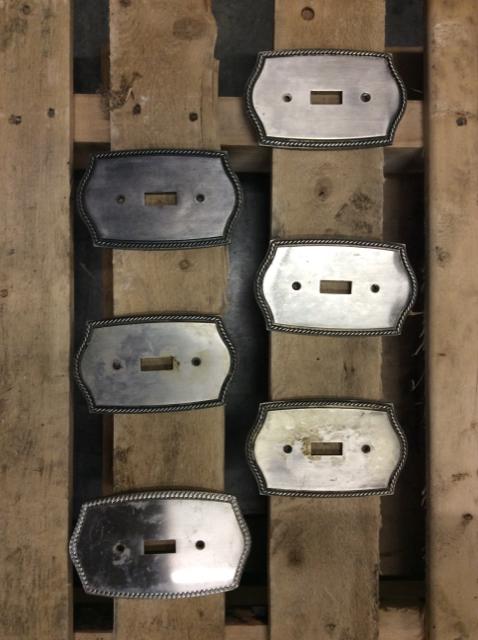 Single-light-switch-plates_1109A.jpg