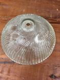 Spiral-glass-bowl_1179A.jpg